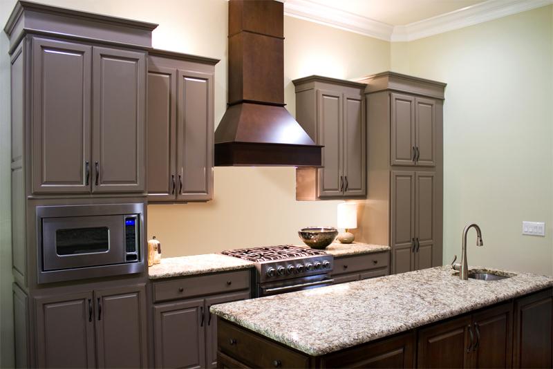 Kitchen Visualizer – Rock Solid Tile and Stone – Belgrade MT